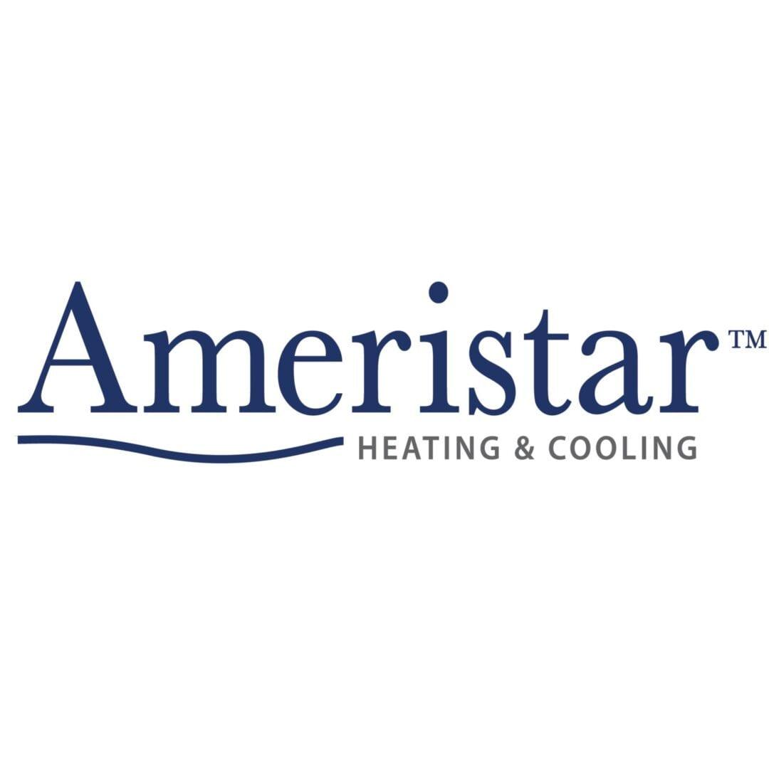 logo_ameristar