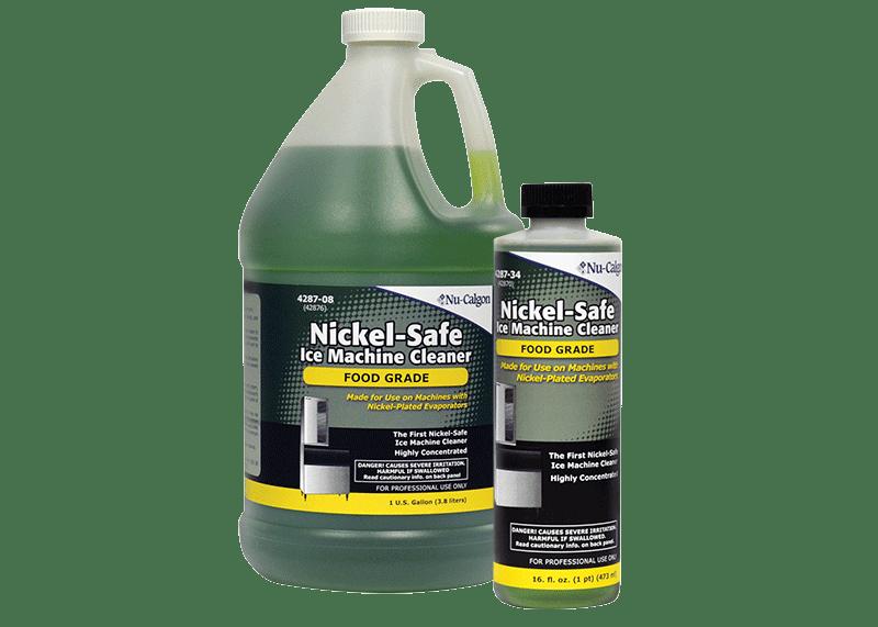 4287-nickel-safe_group_20200420